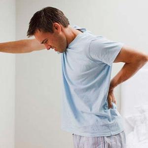 Какие признаки  простатита у мужчин