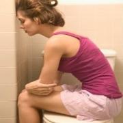 Какие признаки цистита у женщин? Что делать если заболели? Советы врачей.