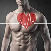 признаки инфаркта у мужчины