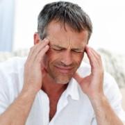 Какие признаки инсульта у мужчин? Почему развивается болезнь?