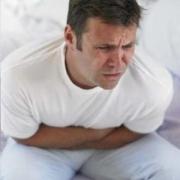 Обсуждаем лечение цистита у мужчин. Избавляемся от заболевания эффективными способами.