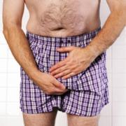 Какое лечение хламидиоза у мужчин? Какие лекарства наиболее эффективны?