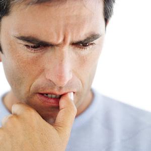 лечение хламидиоза у мужчины