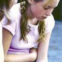 лечение панкреатита в домашних условияхф