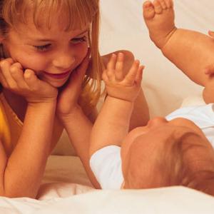 фимоз у мальчиков лечение