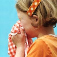 Смещение шейных позвонков причины лечение
