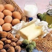 диета при холецистите в период обострения