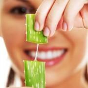 Как эффективно вылечить жировик на половой губе? Причины появления недуга у женщин.
