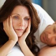 Основные симптомы климакса у женщин после 30,45 или 50 лет. Борьба с неприятными проявлениями.