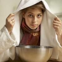 болит горло больно глотать чем лечить в домашних условиях
