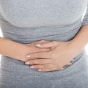 Дисбактериоз кишечника: как проявляется? Как и чем лечить расстройство кишечника?