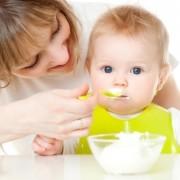 Основные симптомы дисбактериоза кишечника у ребенка. Специфика лечения пищеварительной системы.