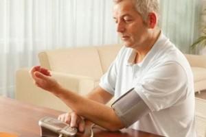 Причины и симптомы высокого сердечного давления. Лечение с помощью народной медицины.