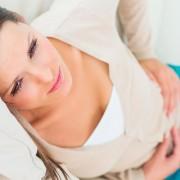 Дисбактериоз после антибиотиков, лечение и восстановление микрофлоры кишечника.