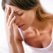 Недостаток железа в организме у женщин. Первые симптомы и признаки железодефицитной анемии.