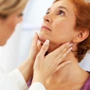 Увеличение щитовидной железы: причины и последствия. Лечение и профилактика заболевания.