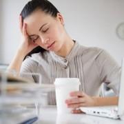 Причины, почему может быть низкое давление. Факторы, влияющие на артериальное давление.